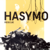 HASYMO / Yellow Magic Orchestra - Rescue / Rydeen 79/07 (2007) [FLAC (tracks + .cue)]