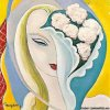 Derek and the Dominos - Layla and Other Assorted Love Songs (Japan SHM-CD) (1970/2008) [FLAC (tracks + .cue)]