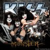 Kiss - Monster (2012) [FLAC (tracks + .cue)]