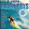 The Beach Boys - The Best Of The Beach Boys (1995) [FLAC (image + .cue)]