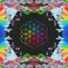 Coldplay - A Head Full Of Dreams (2015) [FLAC (tracks)]