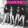 Ramones - Rocket To Russia (40th Anniversary Deluxe Edition) (1977/2017) [FLAC (tracks)]