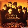 The Beach Boys - The Beach Boys & Royal Philharmonic Orchestra (2018) [FLAC (tracks)]