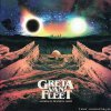 Greta Van Fleet - Anthem Of The Peaceful Army (2018) [FLAC (tracks + .cue)]