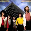 Air Supply - Lost In Love (1980) [Vinyl] [FLAC (image + .cue)]