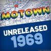 VA - Motown Unreleased 1969 (2019) [FLAC (tracks)]