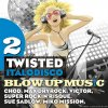 VA - Blow Up Disco Vol 2: Twisted Italodisco (2019) [FLAC (tracks)]
