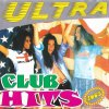 VA - Ultra Club Hits (2005) [FLAC (tracks + .cue)]