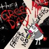 Green Day - Father Of All Motherfuckers (2020) [FLAC (tracks + .cue)]