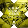 VA - Vocal Trance Gems Summer 2020 (2020) [FLAC (tracks)]