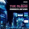 Marcel De Van - The Best of the Album the World of the Synthesizer Dance (2018) [FLAC (tracks)]
