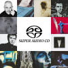 Peter Gabriel - Collection (2003) [SACD-R] [DST64 (iso)]