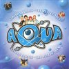 Aqua - Cartoon Heroes: The Best Of Aqua (2002) [FLAC (image + .cue)]
