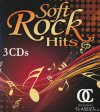 Royal Philharmonic & Roqueville Orchestras - Soft Rock Hits (2008) [FLAC (image + .cue)]
