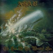 Ahab - The Call Of The Wretched Sea (2006) [FLAC (image + .cue)]