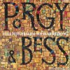 Ella Fitzgerald & Louis Armstrong - Porgy & Bess (1958) [FLAC (tracks + .cue)]