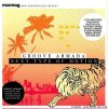 VA - Mixmag Presents: Groove Armada Next Type Of Motion (2013) [FLAC (tracks + .cue)]
