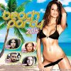 VA - Beach Party 2015 (2015) [FLAC (tracks + .cue)]