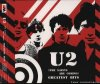 U2 – Greatest Hits //The Saints Are Coming// (2007) [FLAC (image + .cue)]