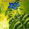 Yes - Fly From Here: Return Trip (2018) [FLAC (tracks)]