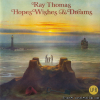 Ray Thomas - Hopes Wishes And Dreams (1976/2012) [FLAC (image + .cue)]