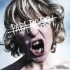 Papa Roach - Crooked Teeth (Deluxe Edition) (2017) [FLAC (tracks + .cue)]