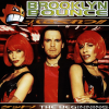 Brooklyn Bounce - The Beginning (1997) [FLAC (tracks)]