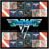 Van Halen - The Studio Albums 1978 - 1984 (2013) [FLAC (tracks)]