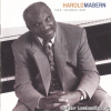 Harold Mabern -  The Leading Man (1995) [FLAC (tracks + .cue)]