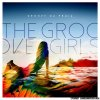 Groove Da Praia - The Groove Girls (2018) [FLAC (tracks)]