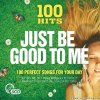 VA - 100 Hits Just Be Good To Me (2017) [FLAC (tracks + .cue)]