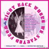 VA - Right Back Where We Started From : Female Pop And Soul In Seventies Britain (2020) [FLAC (tracks + .cue)]