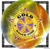 VA - Time Life Gold - Dance Time (2005) [FLAC (tracks + .cue)]
