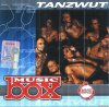 Tanzwut - Music Box (2004) [FLAC (tracks + .cue)]