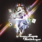 Lupe Fiasco - Food & Liquor (2006) [FLAC (tracks + .cue)]