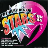 Stars on 45 - The Very Best of Stars on 45 (2006) [FLAC (tracks + .cue)]
