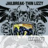 Thin Lizzy - Jailbreak (Deluxe Edition) (2011) [FLAC (tracks + .cue)]