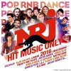 VA - NRJ Hit Music Only 2016 (2016) [FLAC (tracks + .cue)]