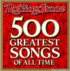 VA - Rolling Stone Magazine's 500 Greatest Songs Of All Time (2004) [FLAC (tracks)]