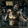 Volbeat - Seal The Deal & Let's Boogie (2016) [FLAC (tracks)]