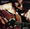 John Lennon - Acoustic Revisited (2004/2010) [FLAC (tracks + .cue)]