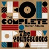 The Youngbloods - The Complete Warner Albums (2020) [FLAC (tracks)]
