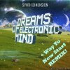 Synth Dimension - Dreams Of Electronic Mind (Full Edition) (2013) [FLAC (tracks)]