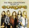 Europe - The Final Countdown (The Best Of Europe) (2009) [FLAC (tracks + .cue)]
