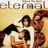 Eternal - Before The Rain (1997) [FLAC (tracks + .cue)]