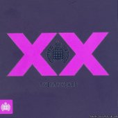 VA - Ministry Of Sound: XX 20 Years (2011) [FLAC (tracks + .cue)]