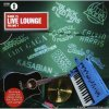 VA - Radio 1's Live Lounge Vol.4 (2009) [FLAC (tracks + .cue)]