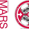 Thirty Seconds to Mars - A Beautiful Lie (UK Deluxe Edition) (2005) [FLAC (tracks + .cue)]