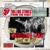 The Rolling Stones - The Marquee Club Live 71 (2015) [FLAC (image + .cue)]