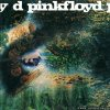 Pink Floyd - A Saucerful Of Secrets (1968/1987)  [FLAC  (image + .cue)]